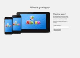 kidiso.com