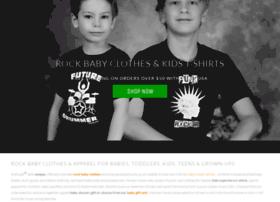 kiditude.com