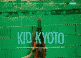 kidkyoto.com.au