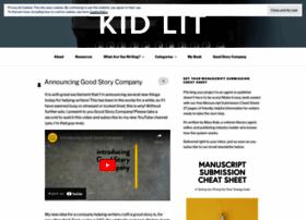 kidlit.com