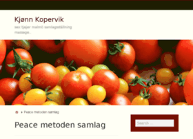 kidloc.eu