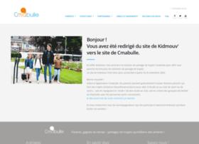 kidmouv.fr