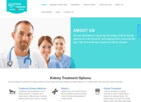 kidney-treatment.org