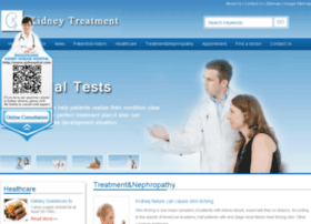 kidneydoctors.org