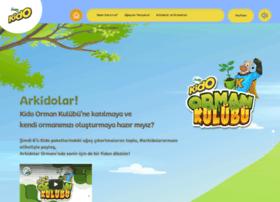 kido.com.tr