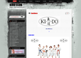kidoclub.wordpress.com