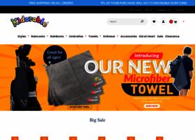 kidorable.com