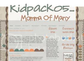 kidpack05.blogspot.com