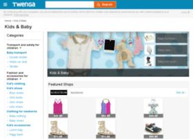 kids-baby.twenga.com