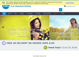 kids-clothing-company.co.uk