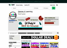 kids-easter-activities.com