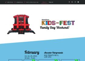 kids-fest.ca