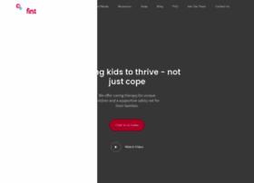 kids-first.com.au
