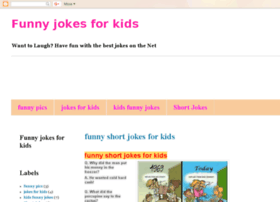 kids-funny-jokes.blogspot.com