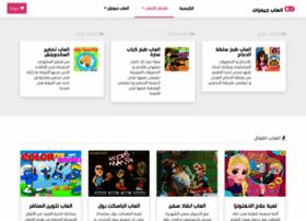 kids-games.astaza.com