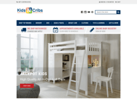 kids-n-cribs.com