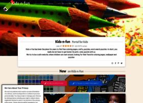 kids-n-fun.com