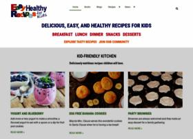 kids-recipes.com