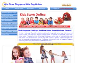 kids-store.sg
