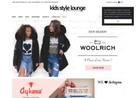 kids-style-lounge.de
