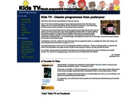 kids-tv.co.uk