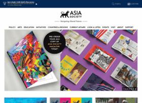 kids.asiasociety.org