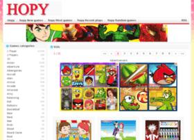 kids.hopy.org.in
