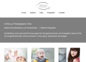 kids.innfocus.at