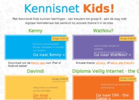 kids.kennisnet.nl