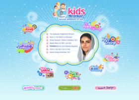 kids.nirankari.org