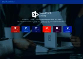 kidsabc123.com