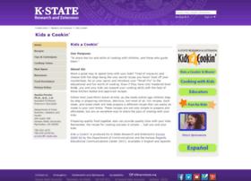 kidsacookin.ksu.edu