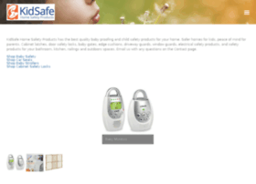 kidsafeinc.com