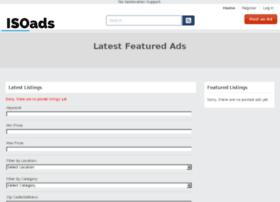 kidsafetyband.com