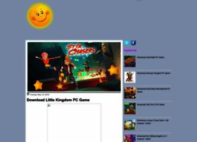 kidsappgamecafe.blogspot.com