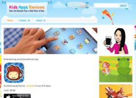 kidsappsreviews.net