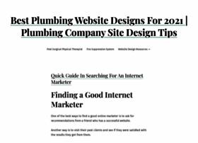kidsareheroes.org