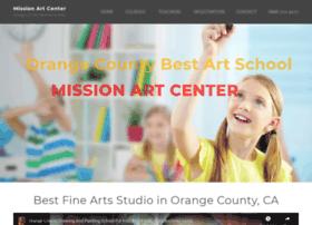kidsartsummercamp.com