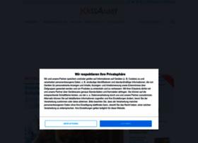 kidsaway.de