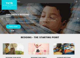 kidsbedroomideas.net