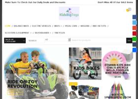 kidsbigtoys.com