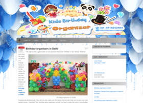 kidsbirthdayorganiser.wordpress.com