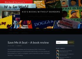 kidsbookswithoutborders.wordpress.com