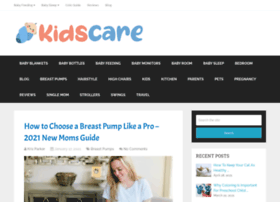 kidscare.org