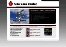 kidscarecenter.com