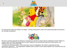 kidsclub-preschool.co.za