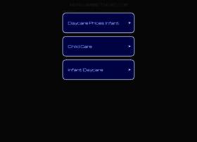 kidsclubabbotsford.com