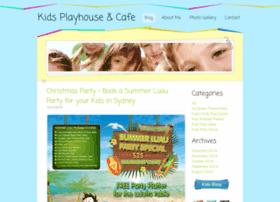 kidsclubcentre.weebly.com