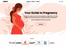 kidsco.org.uk