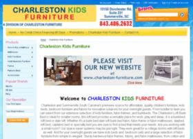 kidscompanyfurniture.com